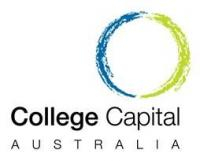 College Capital